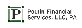 Poulin Financial Services, LLC, PA