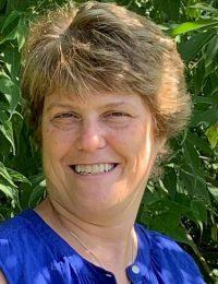 Amy Roarke, M.A.