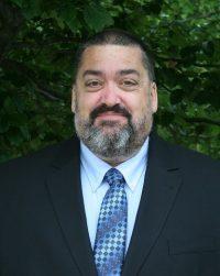 Seth P. Shields, CPA